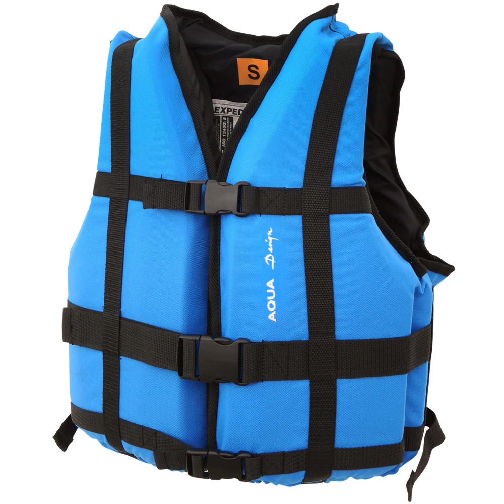 BO4536B-GILET-RAFT-EXPEDITION-PRO-BLEU-45-2016
