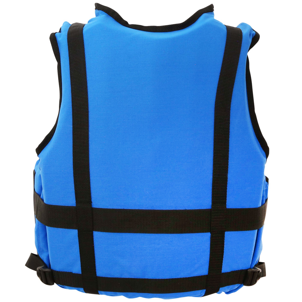 BO4536B-GILET-RAFT-EXPEDITION-PRO-BLEU-BACK-2016