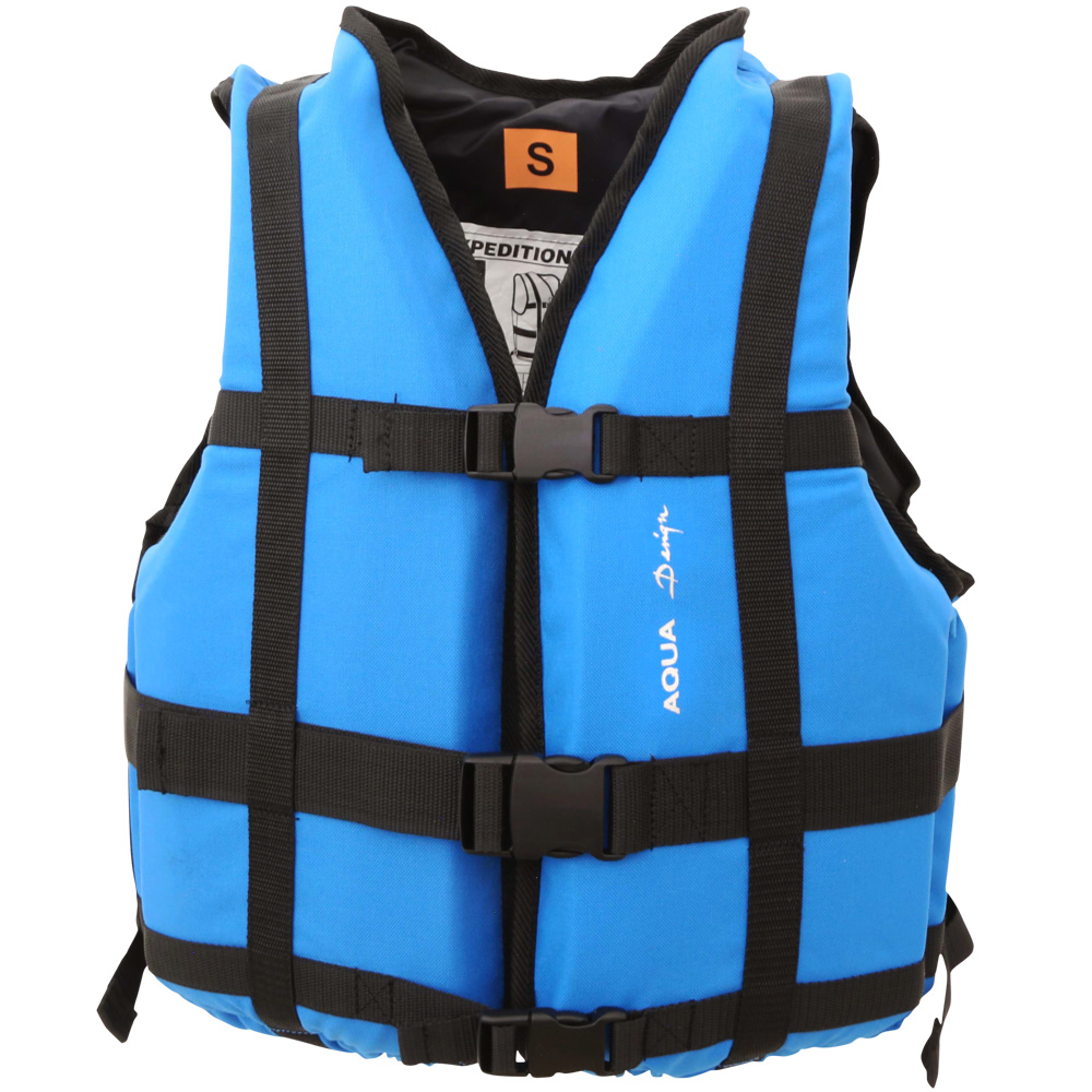 BO4536B-GILET-RAFT-EXPEDITION-PRO-BLEU-FRONT-2016
