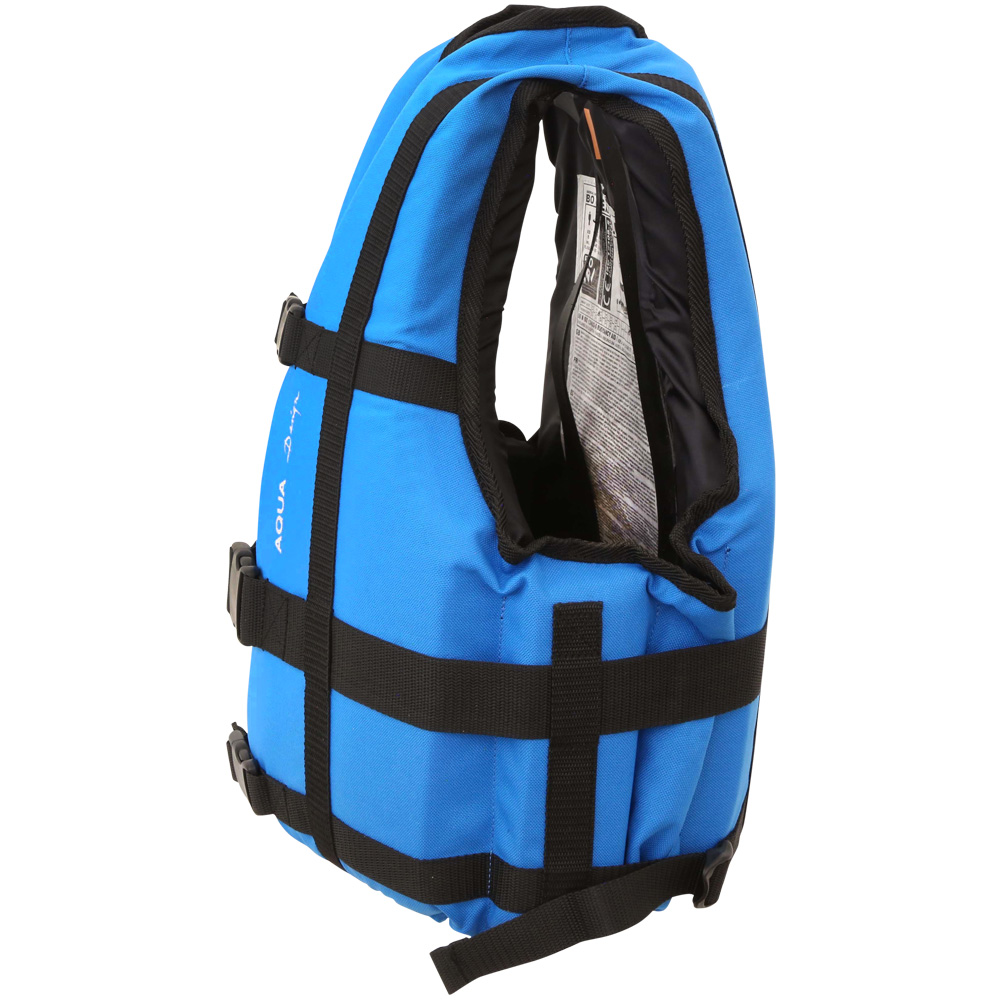 BO4536B-GILET-RAFT-EXPEDITION-PRO-BLEU-SIDE-2016