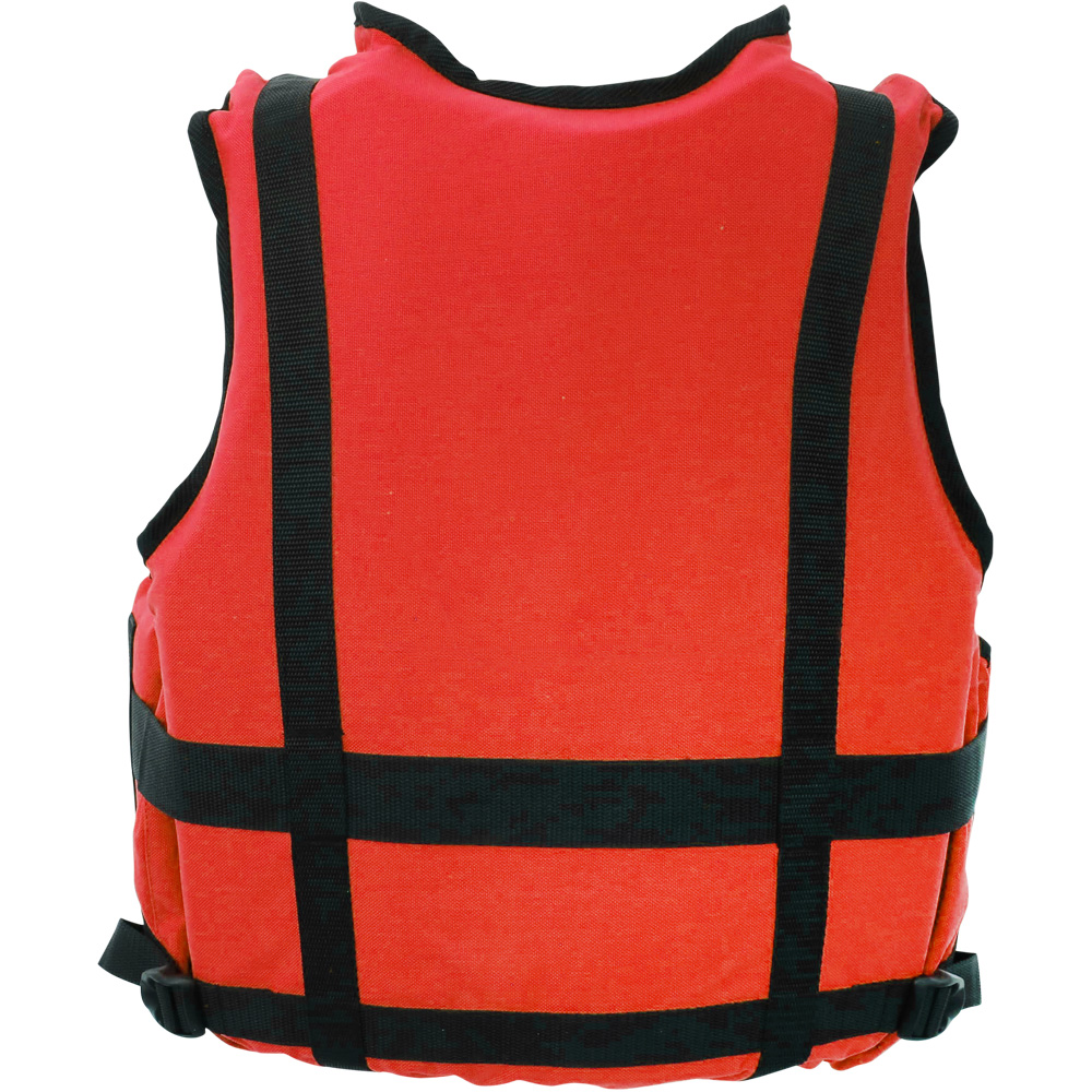 BO4537R-GILET-RAFT-EXPEDITION-CLUB-ROUGE-BACK-2016