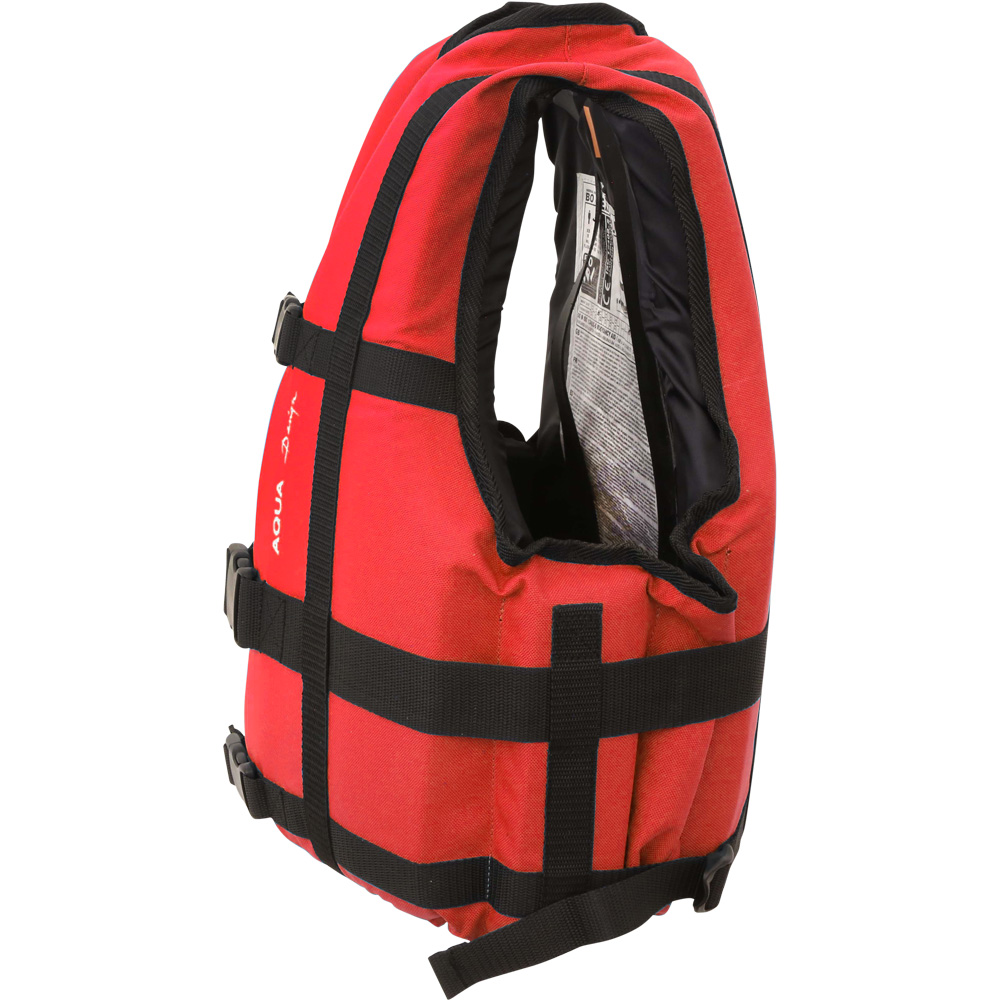 BO4537R-GILET-RAFT-EXPEDITION-CLUB-ROUGE-SIDE-2016
