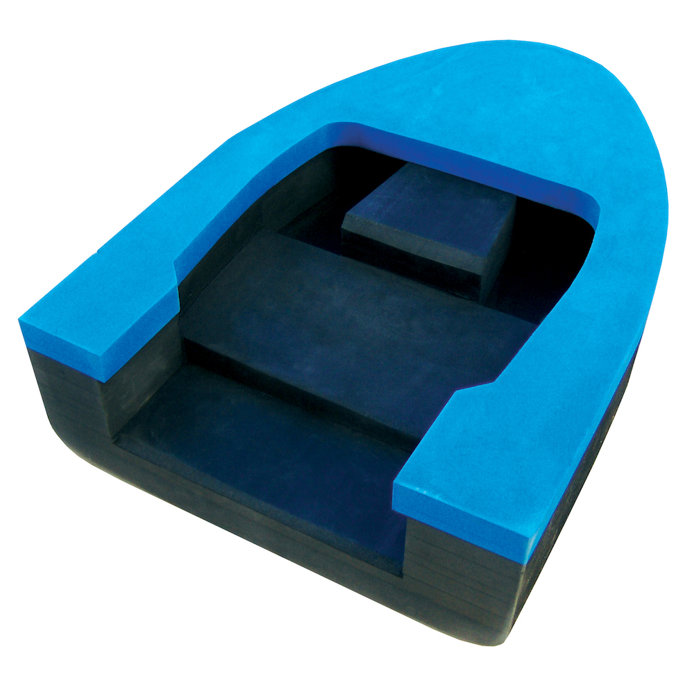 HY7506-Riverboard-blue-back