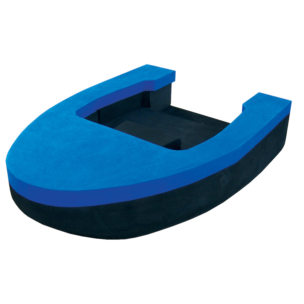 HY7506-Riverboard-blue-front