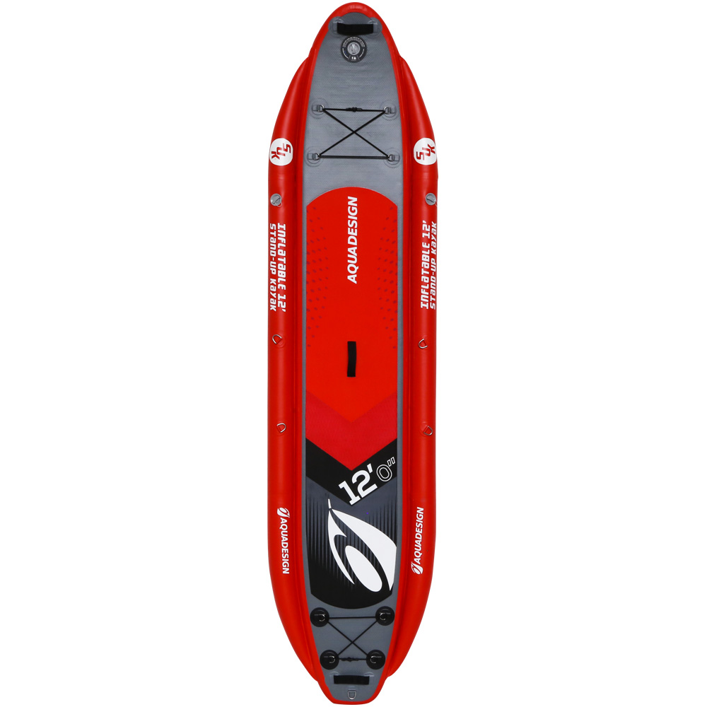 LB7532-PADDLE-BOARD-KAYAK-SUK-12-ROUGE-FRONT-2016