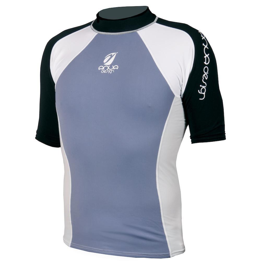 LY8513-Faston_short-sleeves
