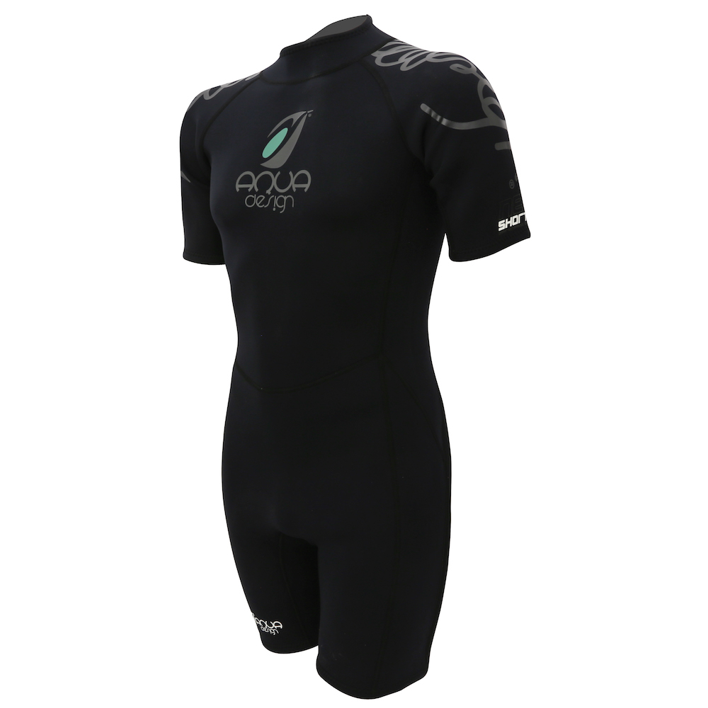 VÊTEMENT NEOPRENE NEO JUNIOR
