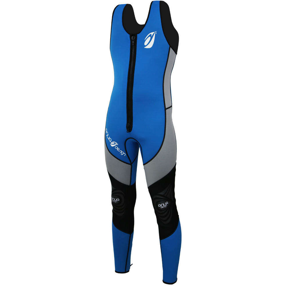 VÊTEMENT NEOPRENE MEN D