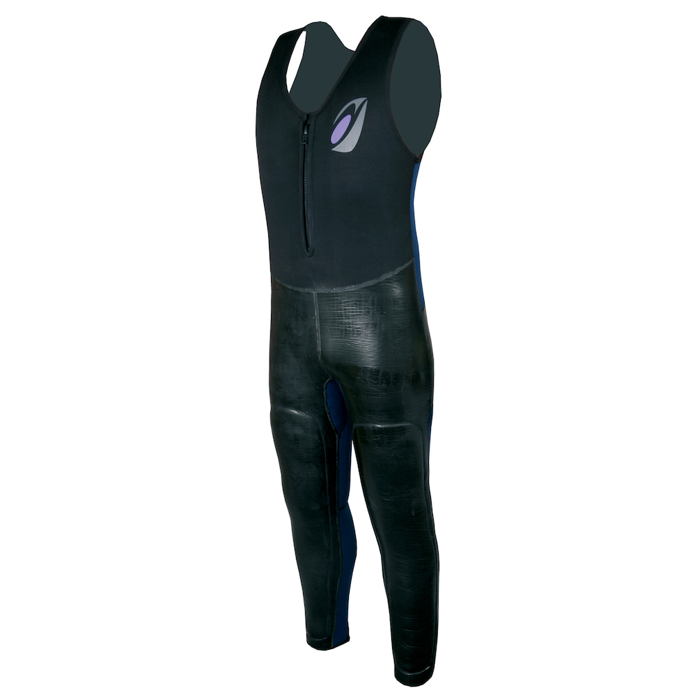 NEOPRENE LONG JOHN NAGUAL