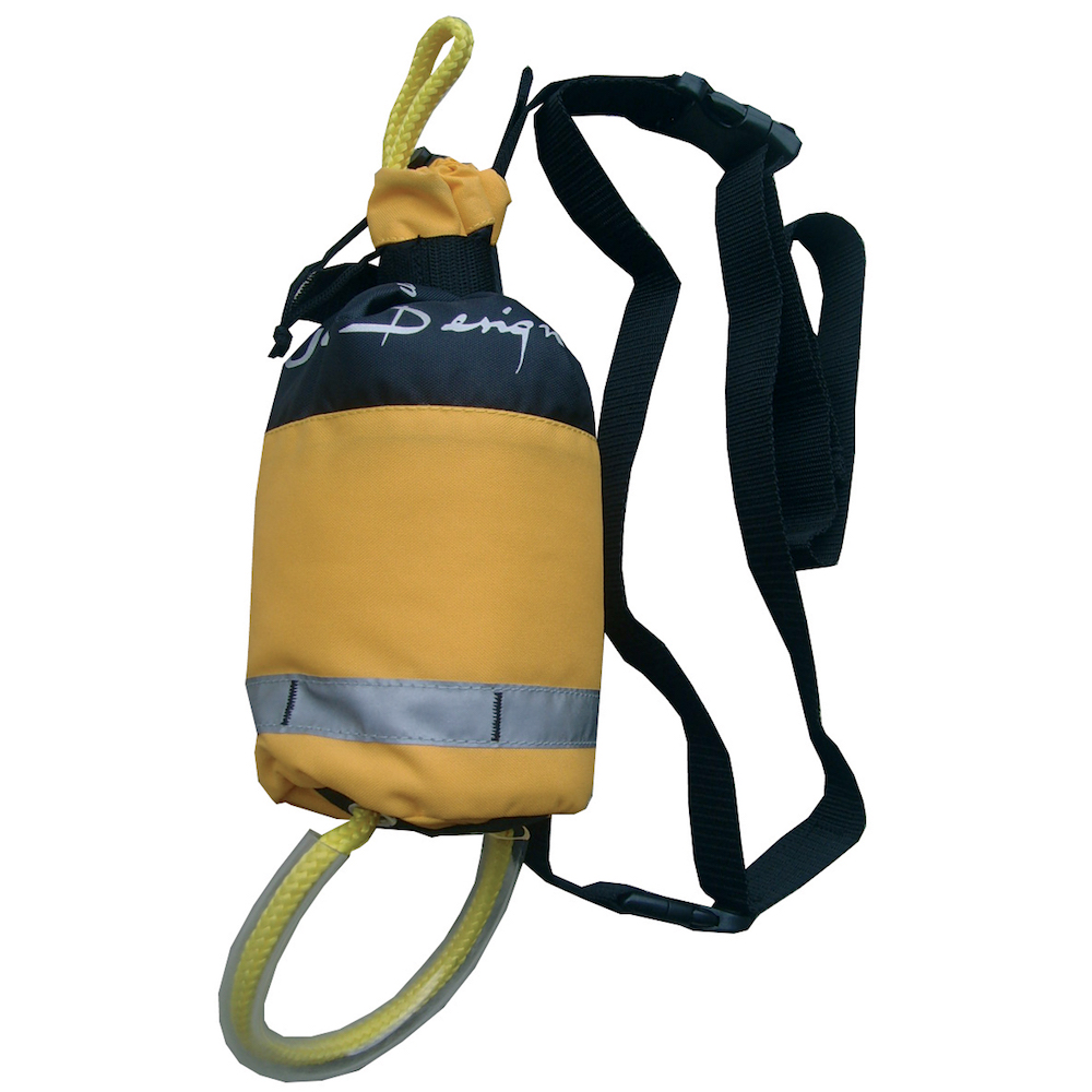 SE 4749C-Safety_rope-withstrap