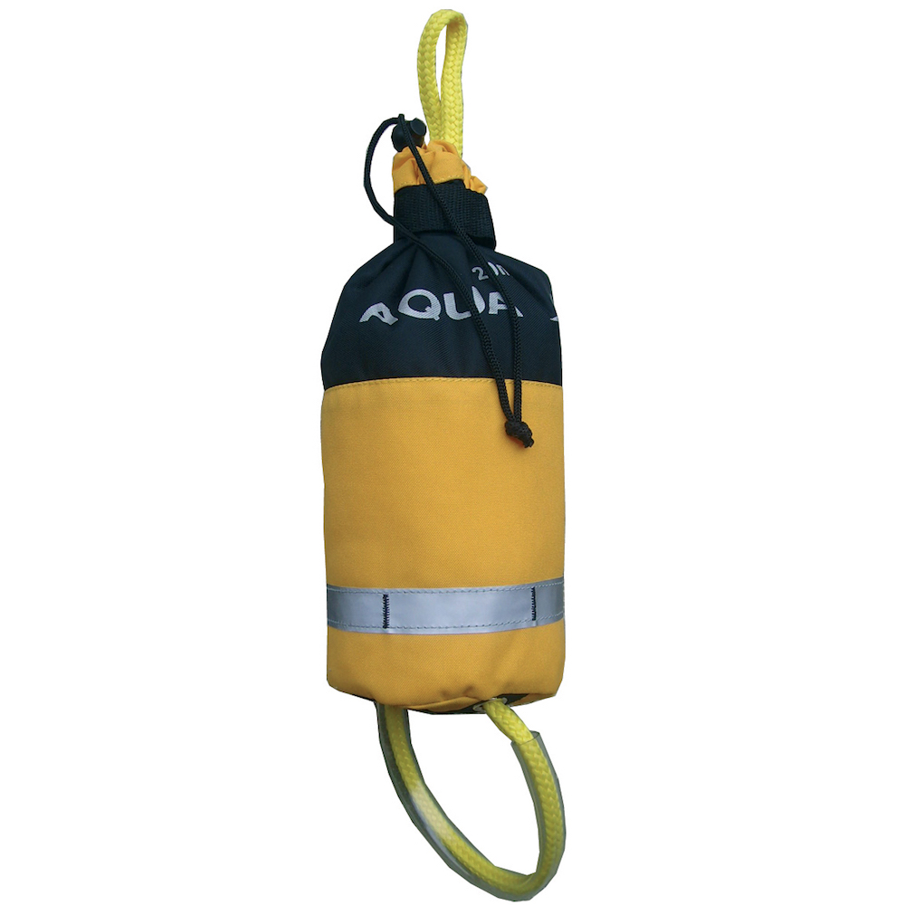 SE4741-Safety_rope