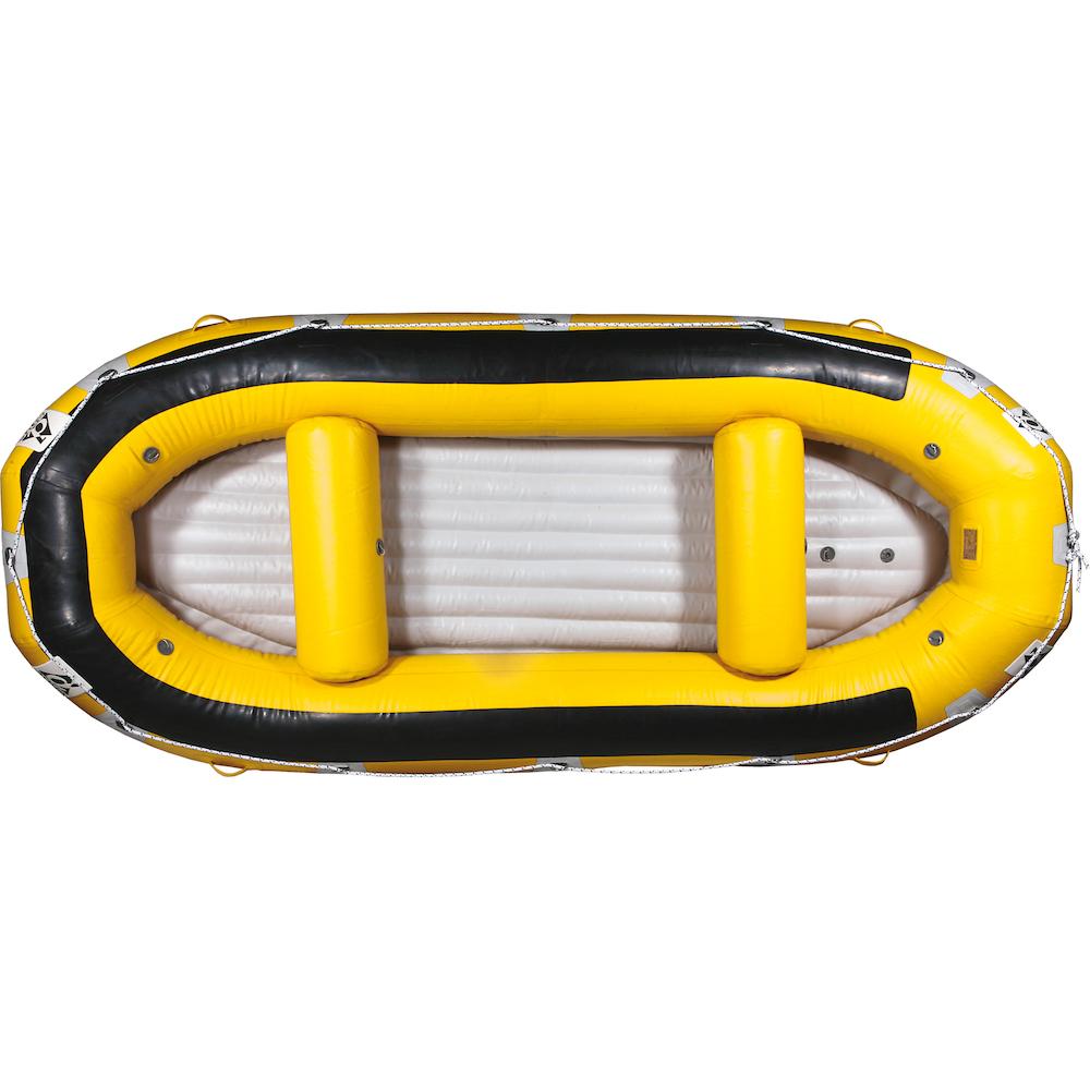 RA3215-Advantage-top-yellow