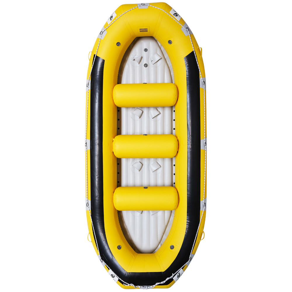 RA3216-RAFT-ADVANTAGE-440--JAUNE-FRONT-2016