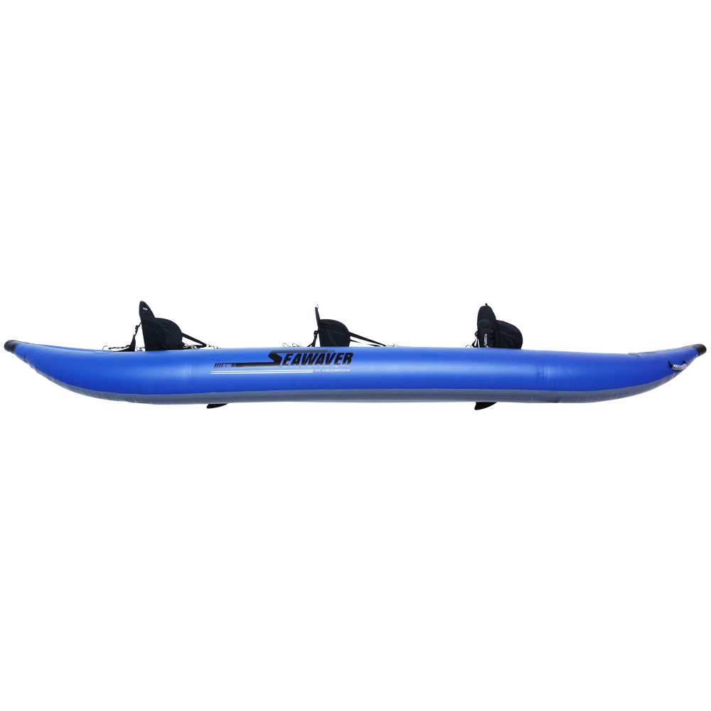 CA2286-3B-CANOE-SEAWEAVER-400-3-PLACES-BLEU-SIDE-2016