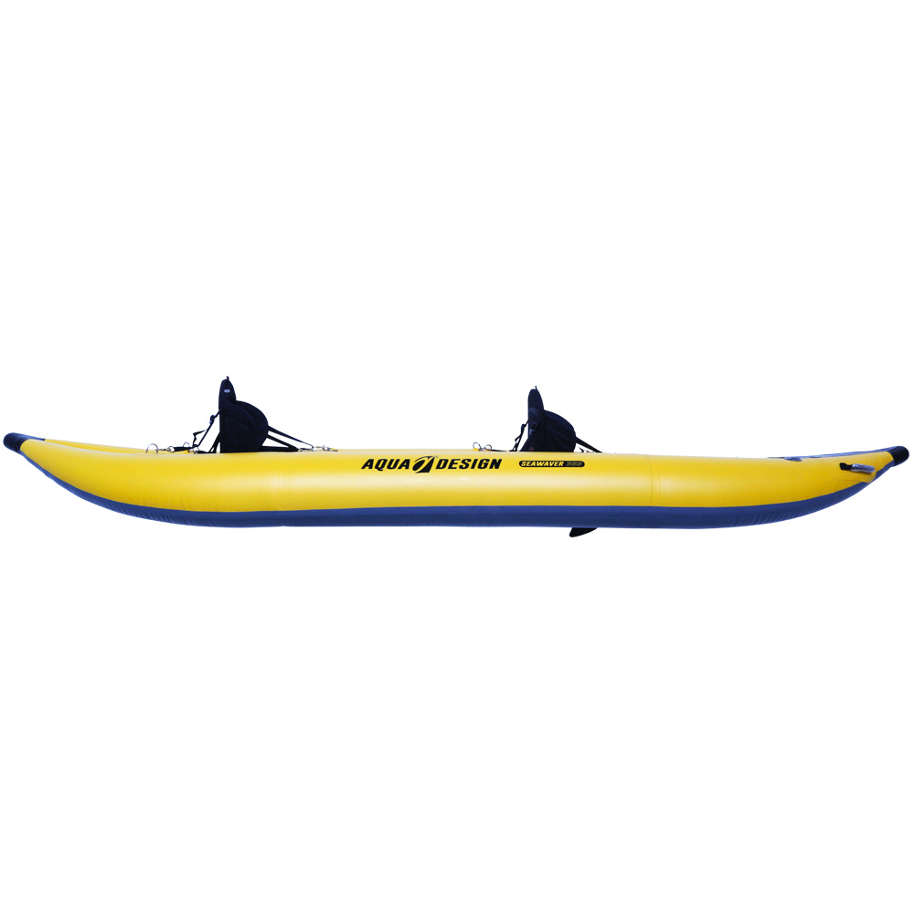 CA2286J-CANOE-SEAWEAVER-360-2-PLACES-JAUNE-SIDE-2016