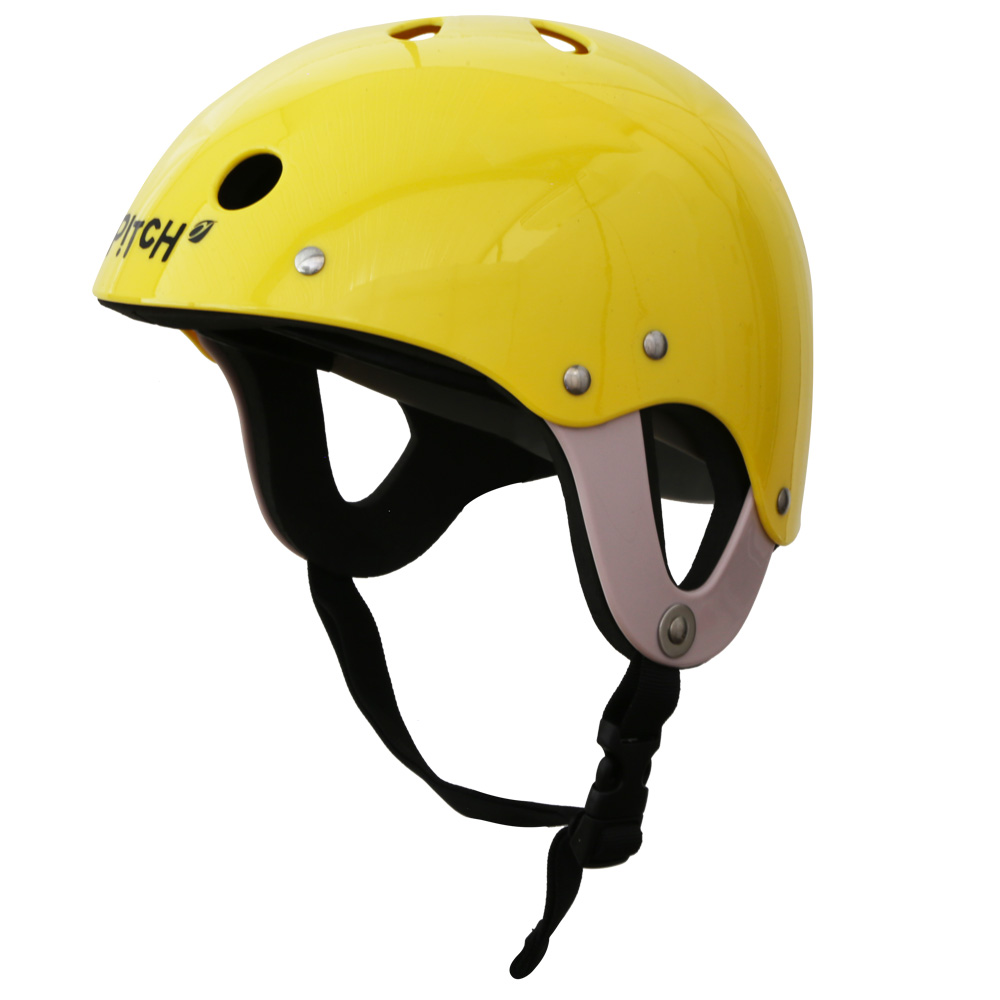 CASQUE ENFANT PITCH