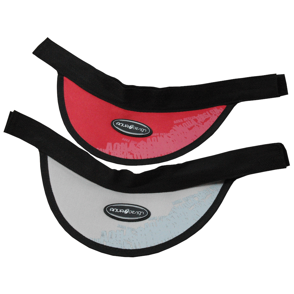 CO4010-SUN-VISOR-RED-GREY