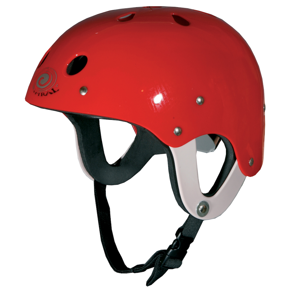 HE4207-CASQUE-SPIRAL-ROUGE-2016