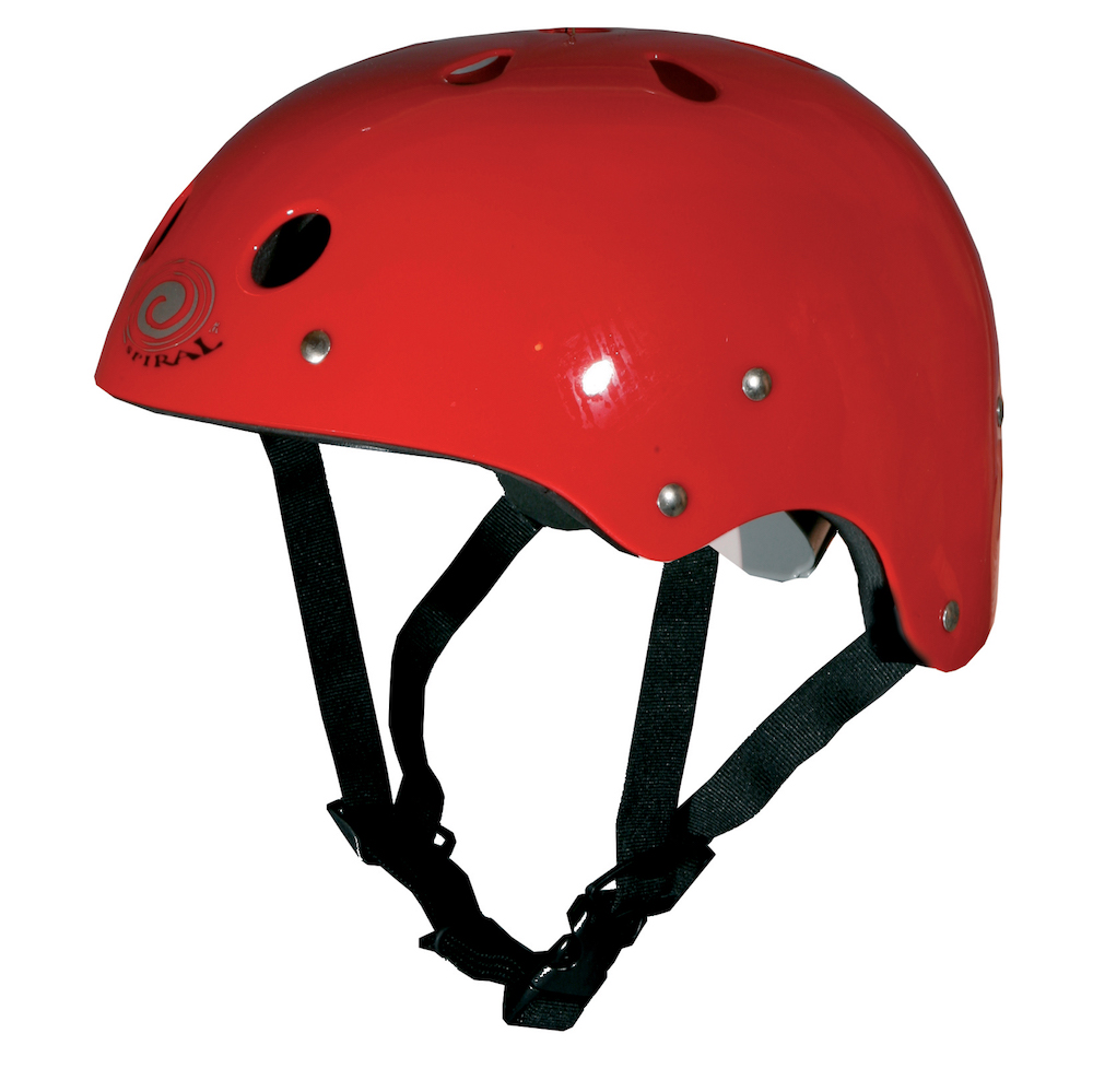 HE4208-CASQUE-SPIRAL-SLALOM-ROUGE-2016