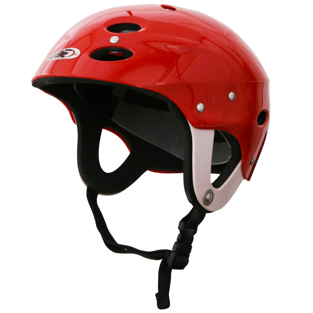 HE4210-CASQUE-VIBE-ROUGE-2016