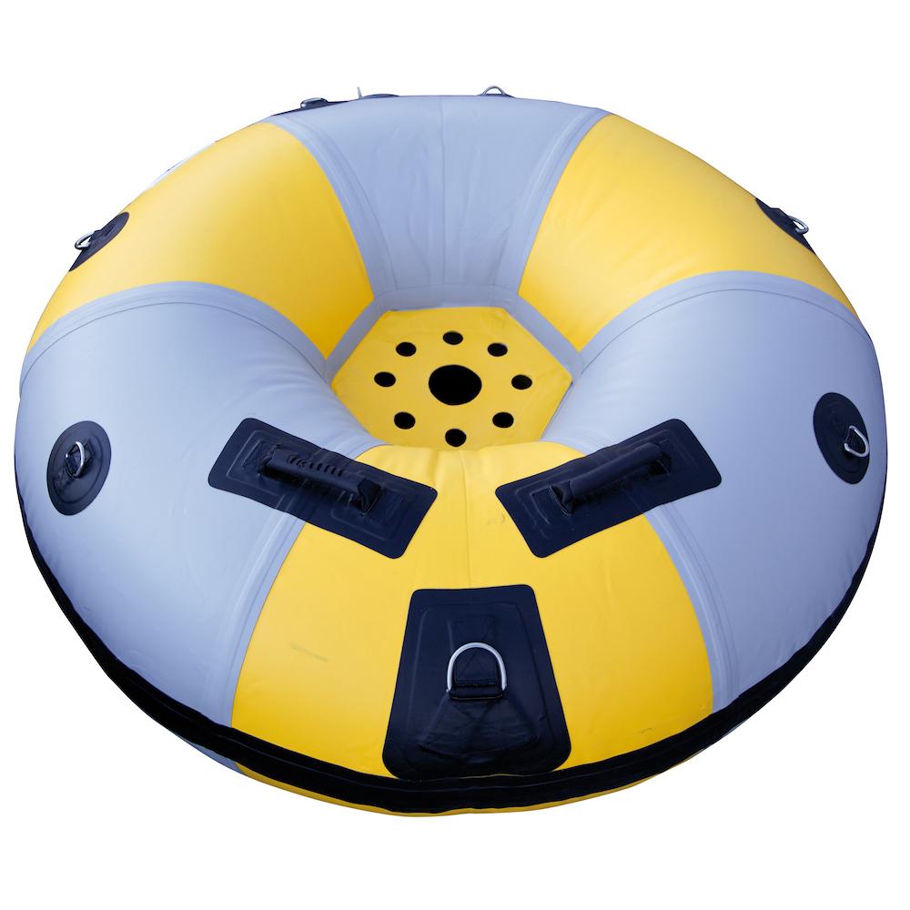 RIVER TUBE 125