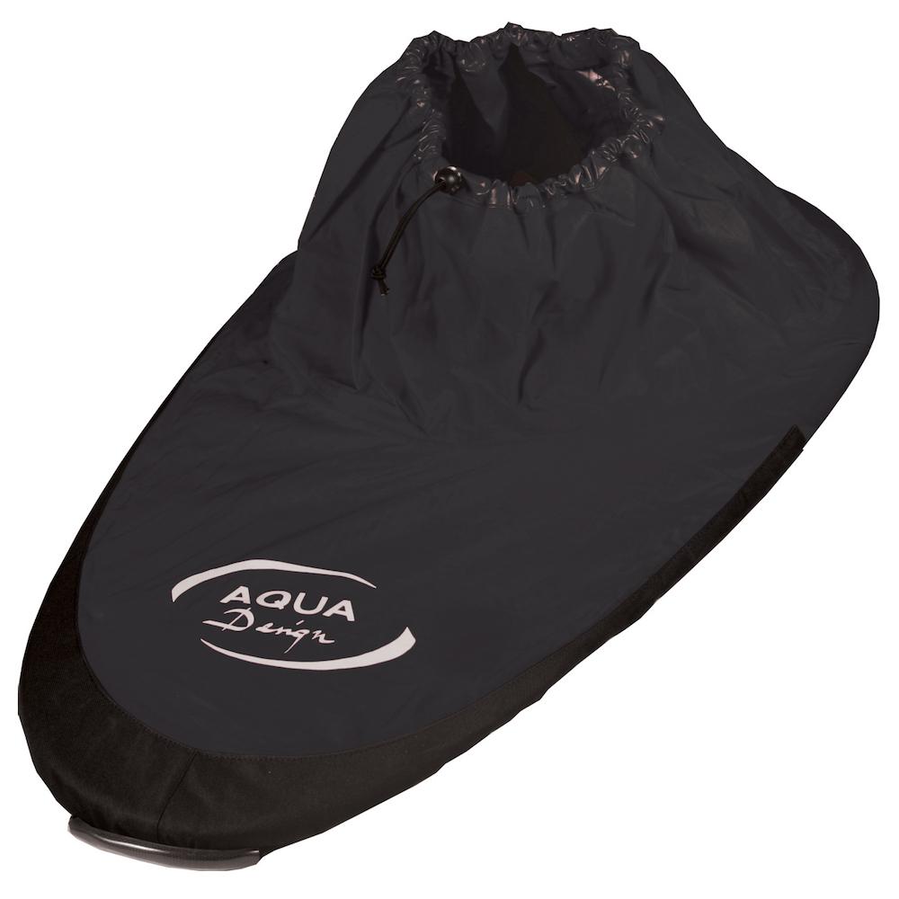 SP4360-Java-black