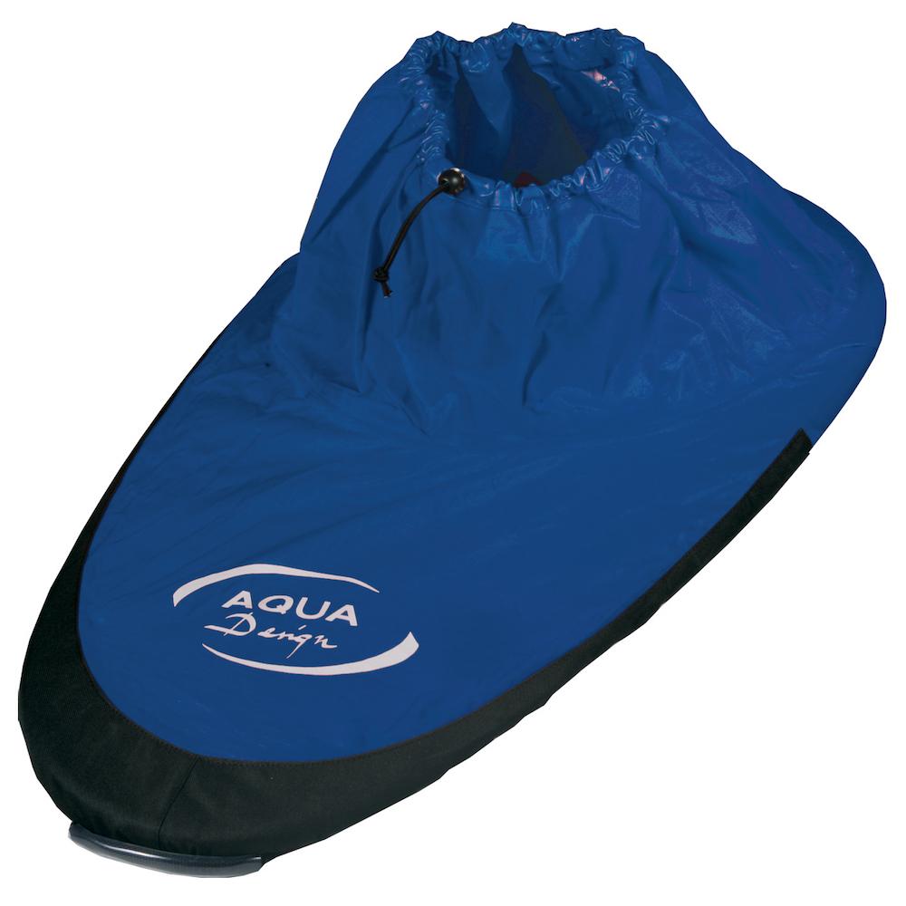 SP4360-Java-blue