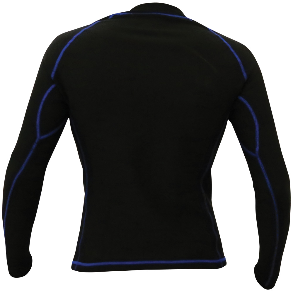 VETEMENT-THERMIQUE-TOP-BACK-BLACK-2016