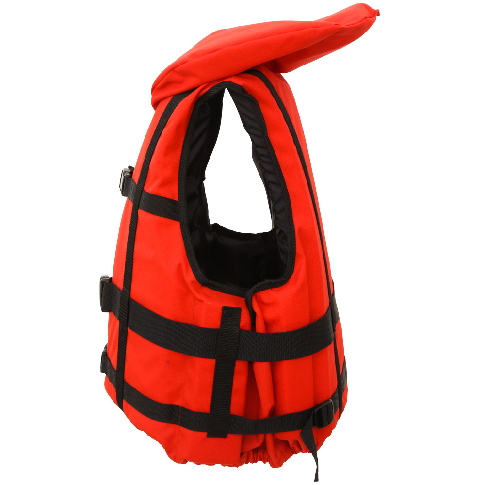 BO4538R-GILET-EXPEDITION-CLUB-PLUS-SIDE-ROUGE-2016
