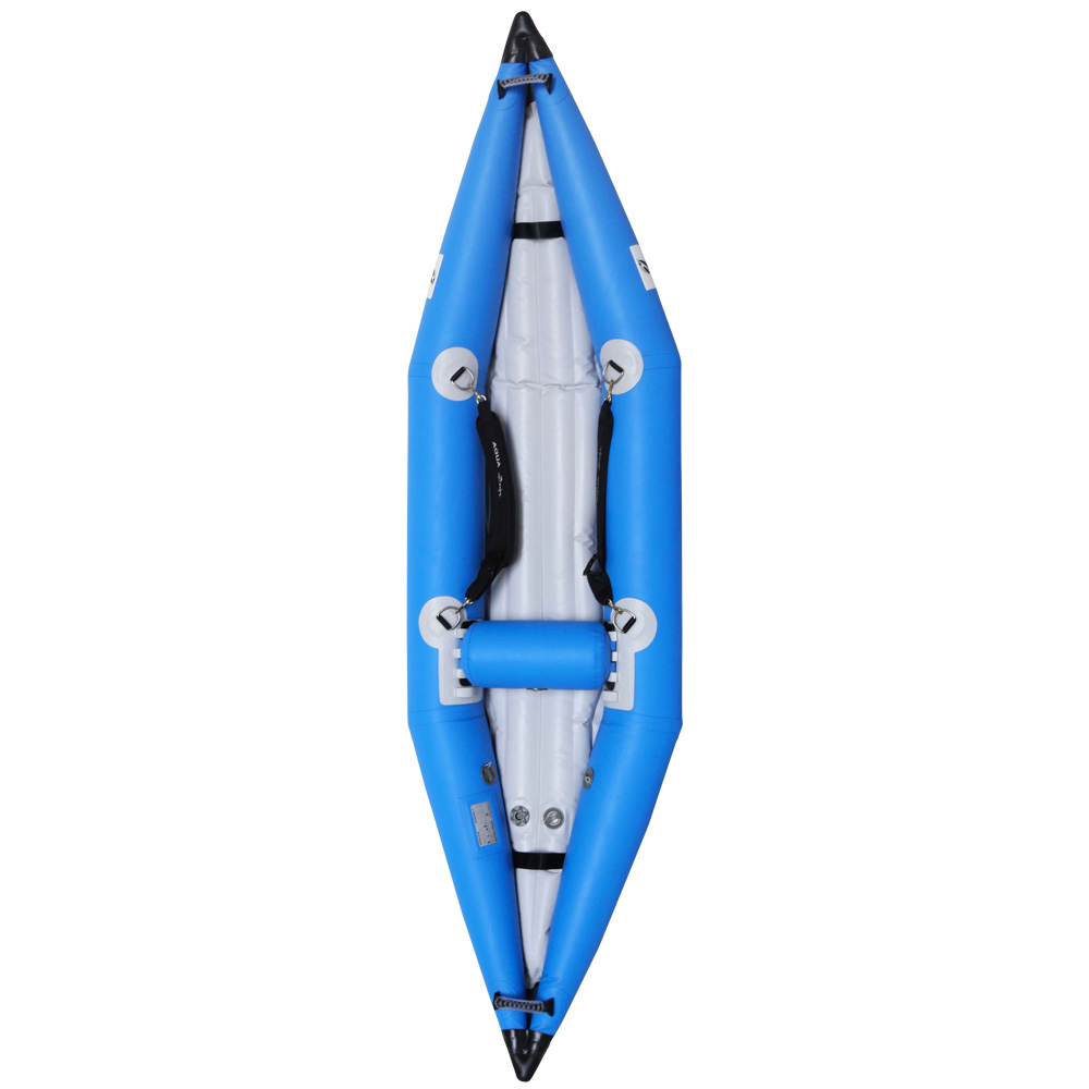 KAYAK GONFLABLE K-AIR 300