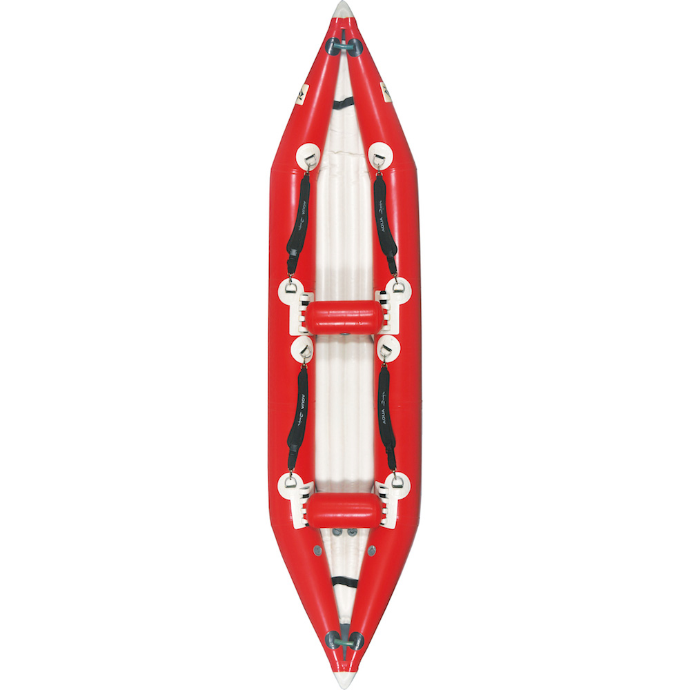 KAYAK GONFLABLE K-AIR 380