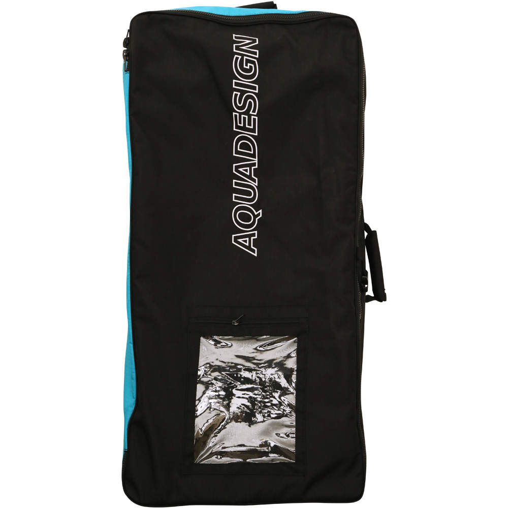 SAC SUP SWAALE AQUADESIGN