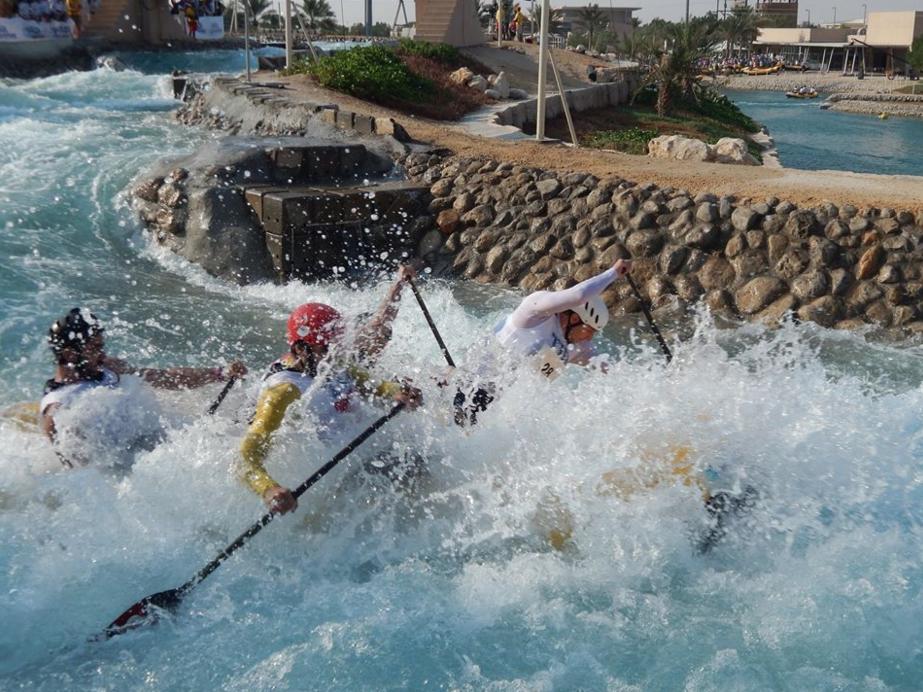 aquadesign-championnat-du-monde-rafting-2016-blog-2