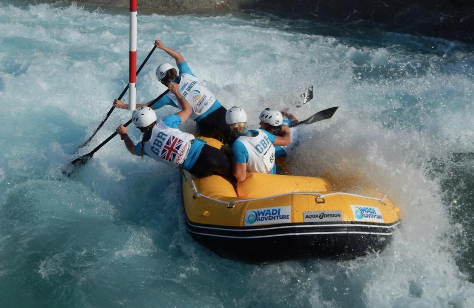 aquadesign-championnat-du-monde-rafting-2016-blog-3