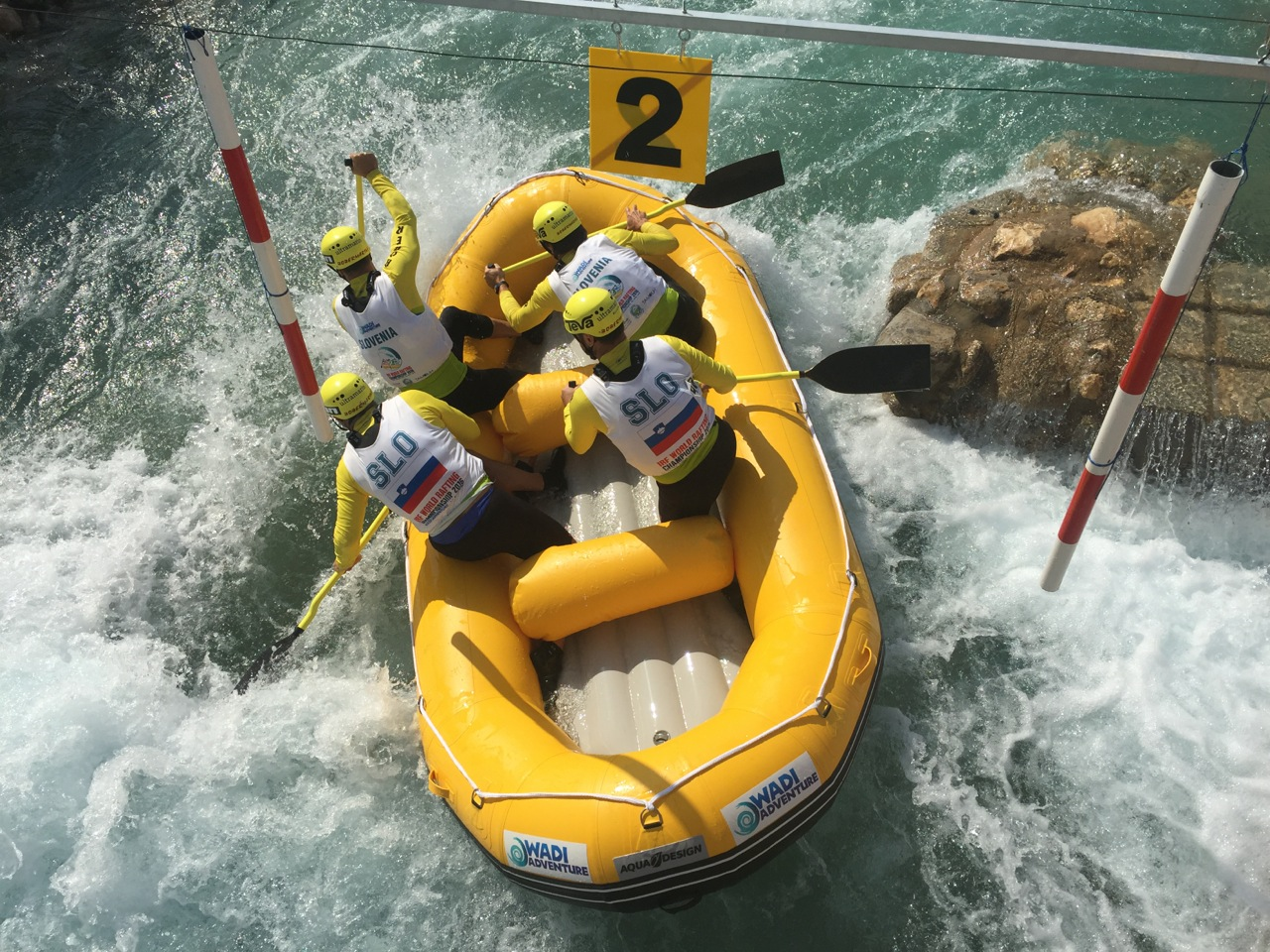 aquadesign-championnat-du-monde-rafting-2016-blog-4
