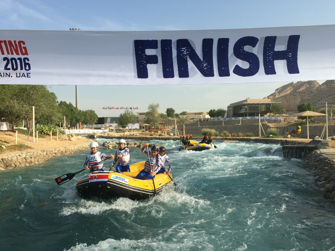 aquadesign-championnat-du-monde-rafting-2016-blog-7