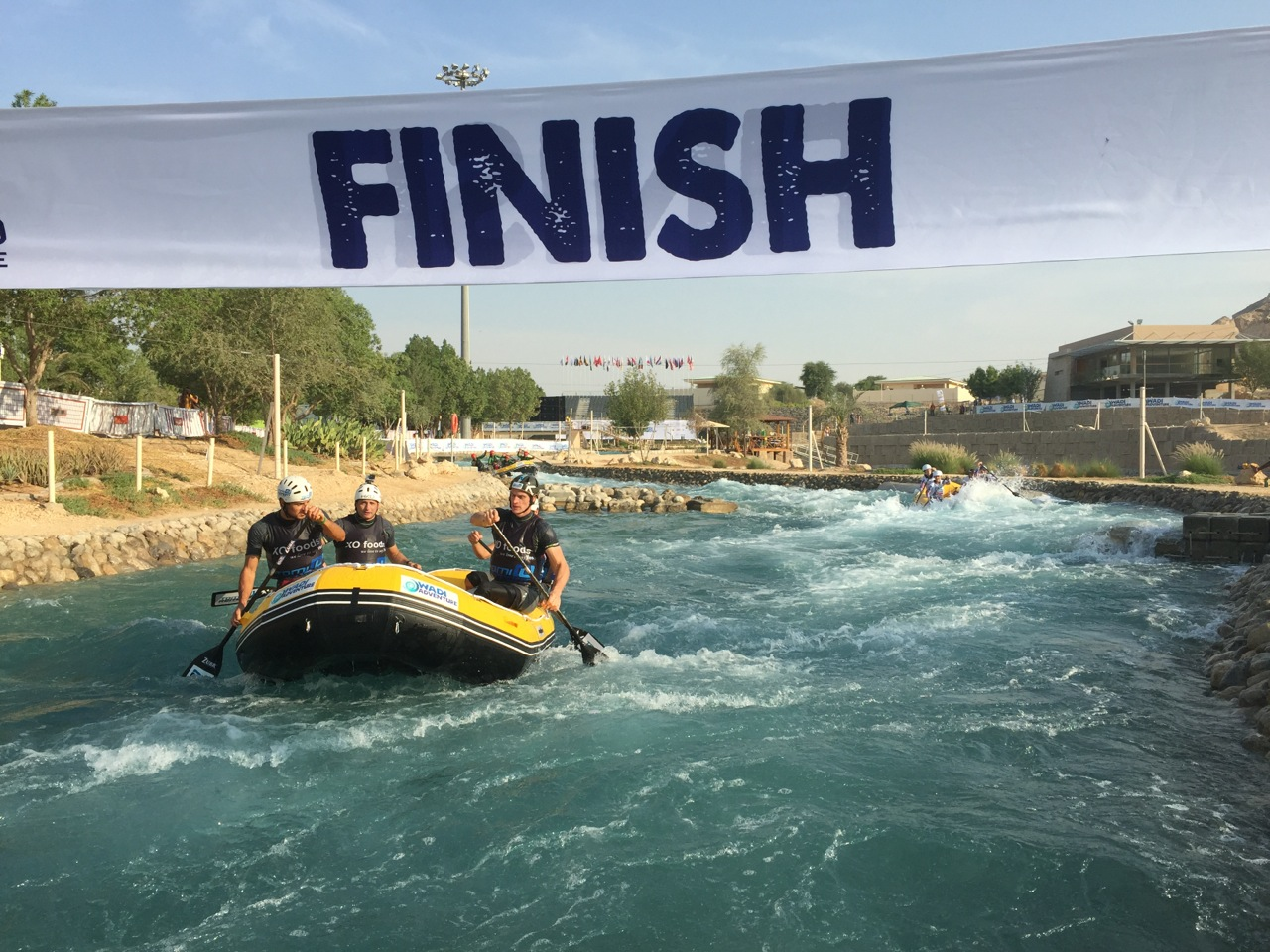 aquadesign-championnat-du-monde-rafting-2016-blog-8