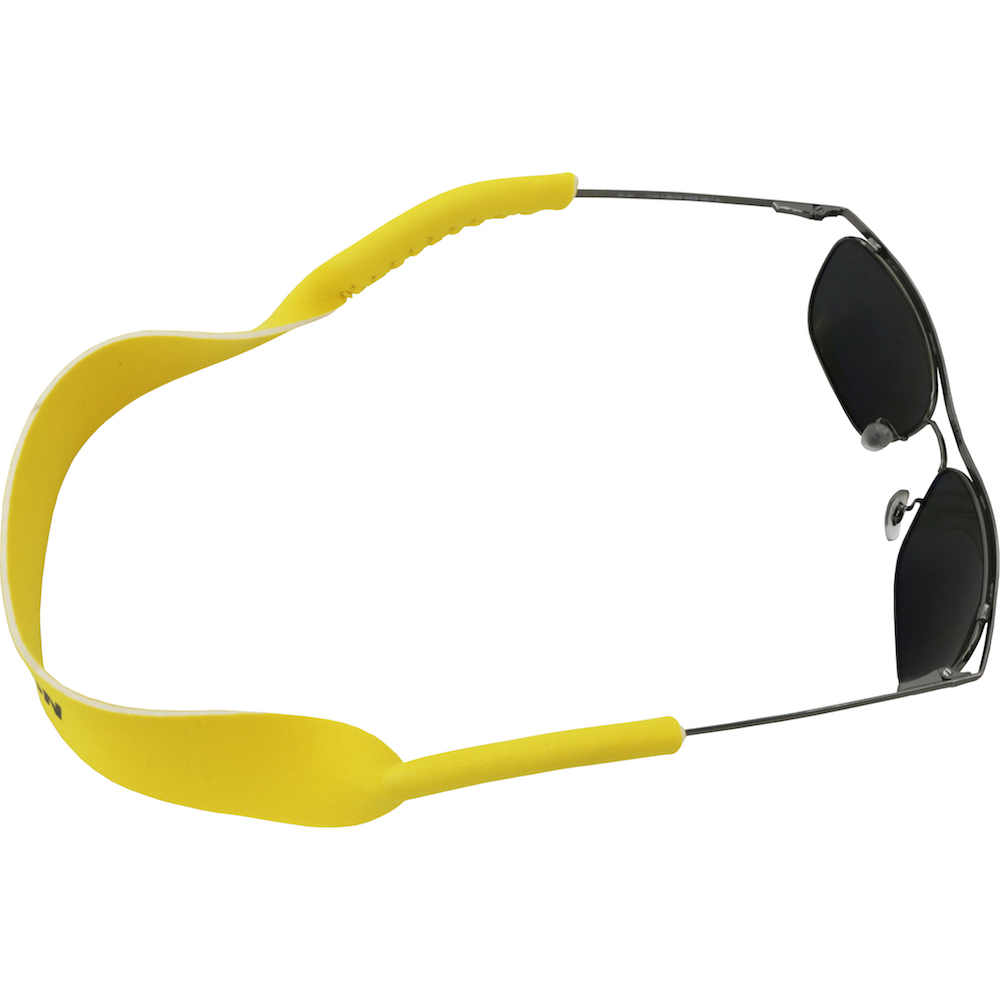 CO4015-ATTACHE-LUNETTE-YELLOW2