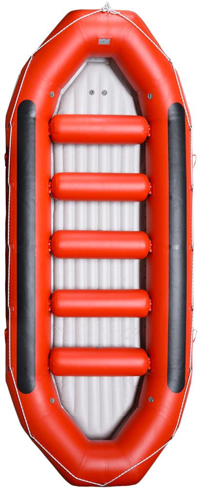 RAFT PVC AVANTI 540