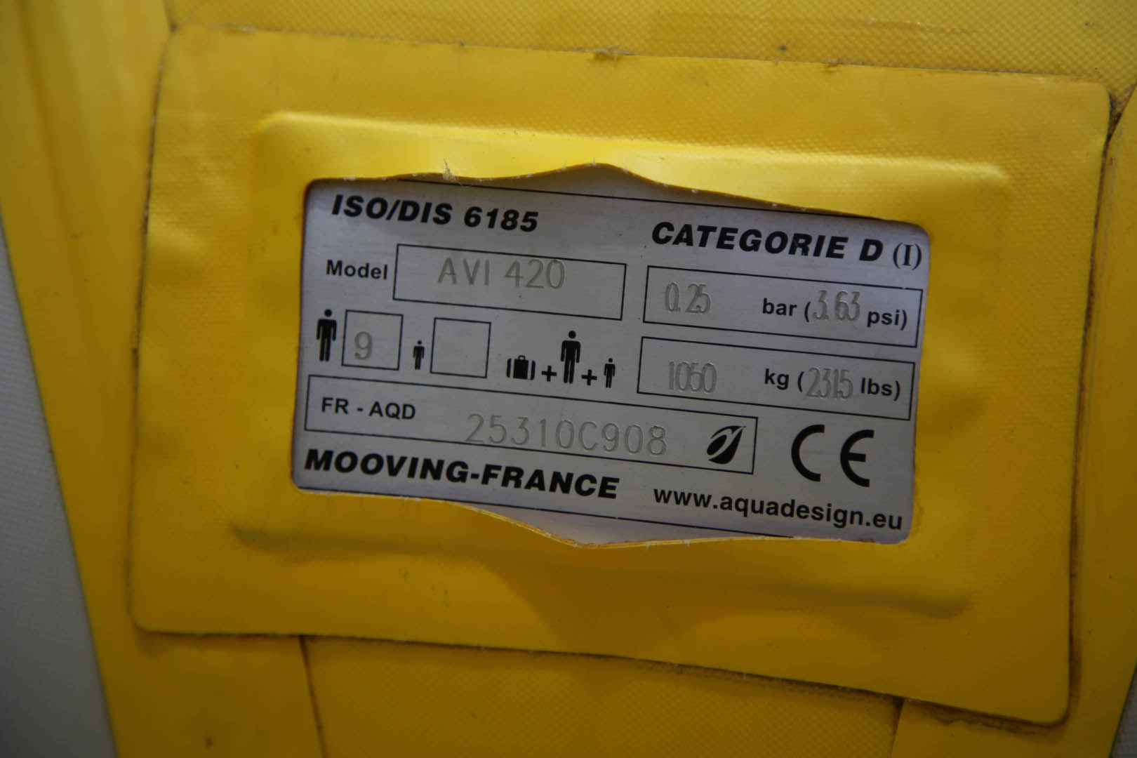 AVI 420 yellow 253 10 C9 08 B (1)