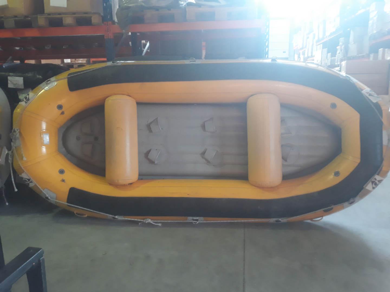 Adv 420 jaune N° 215 01 A0 92 A