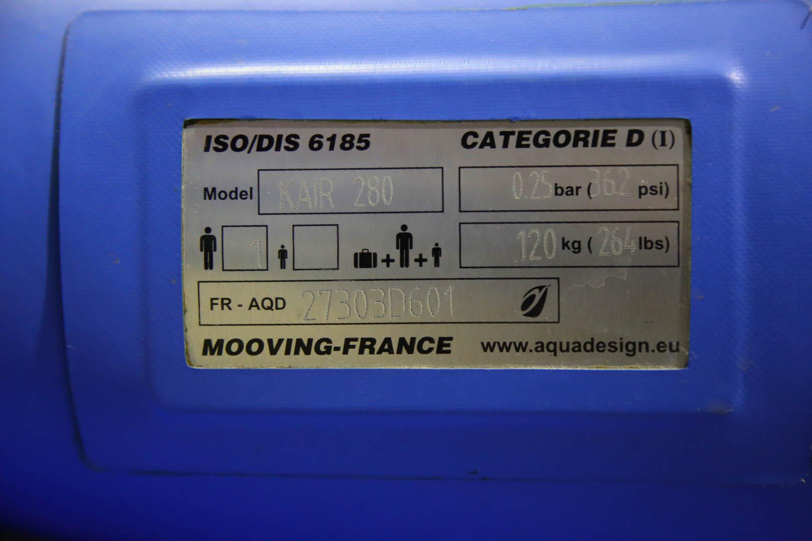 K-AIR 280 bleu 273 03 D6 01 A (1)