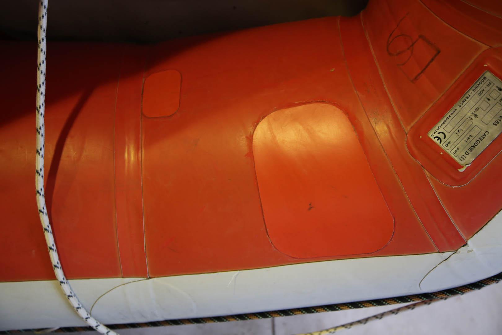 SC410 RED 233 04 C0 03 E