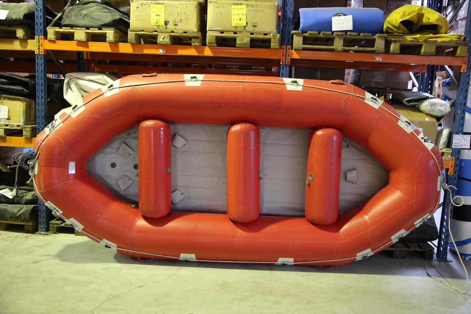 SC410 RED 233 05 F9 03 B