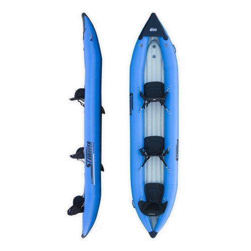 CA2286-CANOE-SEAWEAVER-III-SIDE-FRONT-WEB