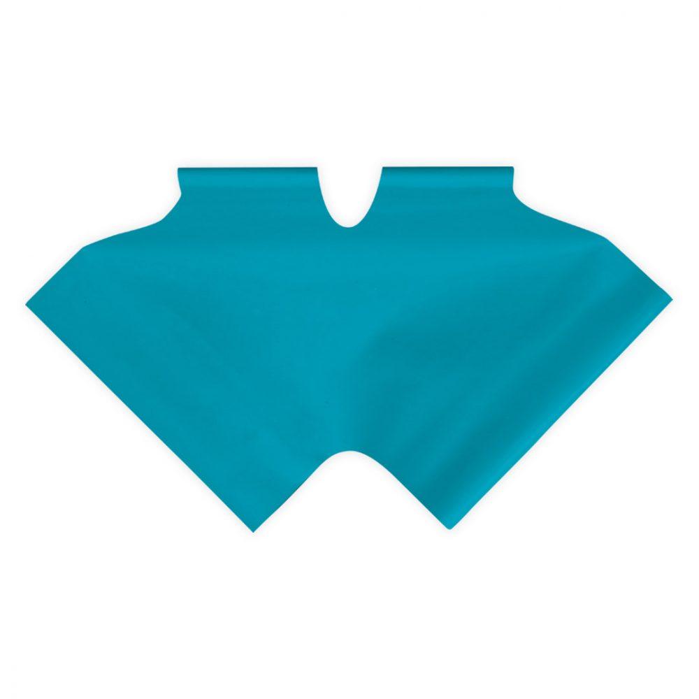 Canyoning Hypalon Aquadesign sling protection Blue