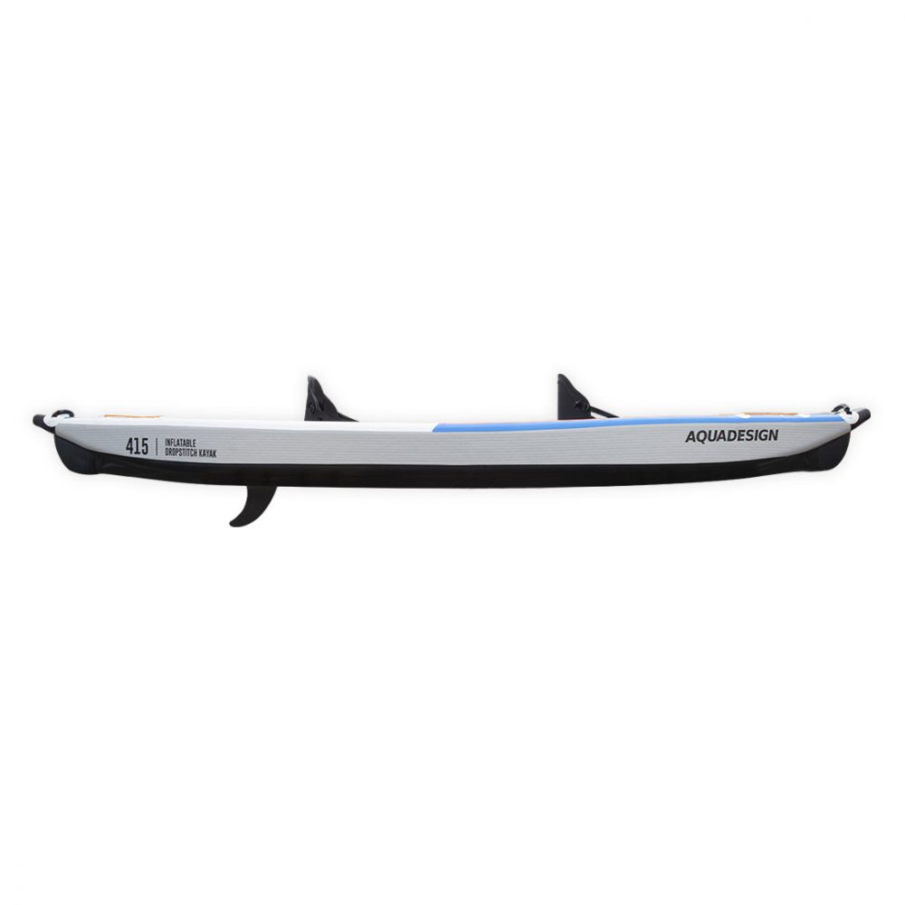 KA2249-415-KAYAK-SEDNA-SIDE-WEB1