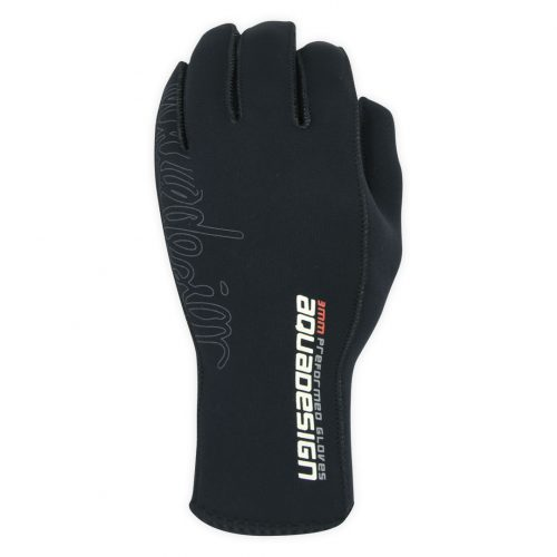 NE4640-GANTS-BLACKOUT-FRONT