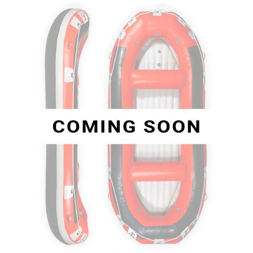 RA3205-FALCON-SIDE-FRONT-ROUGE-COMING-SOON-WEB