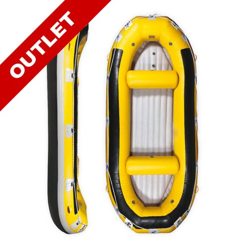 RA3215-ADVANTAGE-SIDE-FRONT-YELLOW-OUTLET-WEB